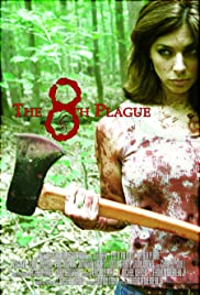 The 8th Plague poster